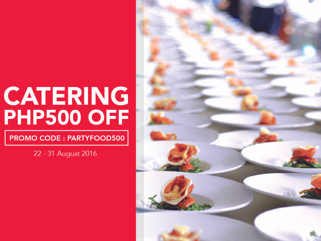 catering_email