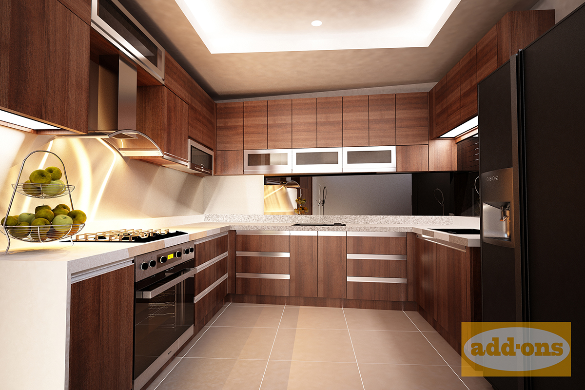 addons-kitchen