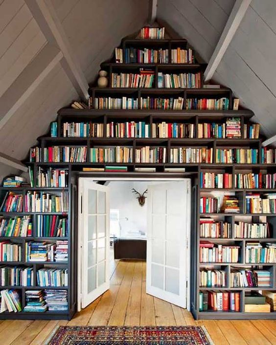 a-house-of-books