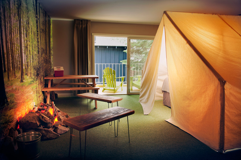 camping-indoors