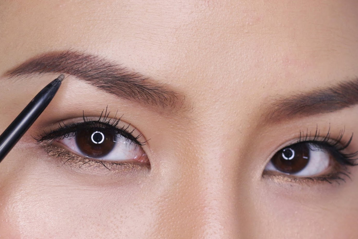 kilay-eyebrows-makeup-beauty