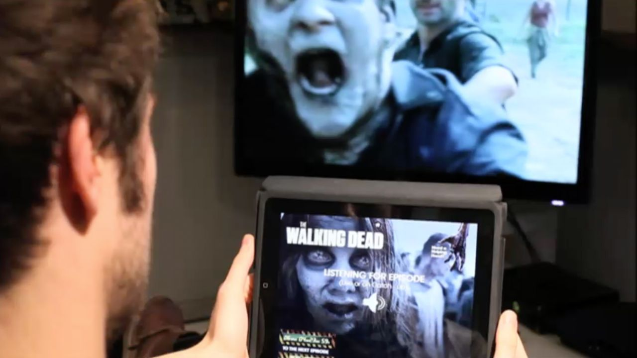 how to have a walking dead themed halloween party – gawin
