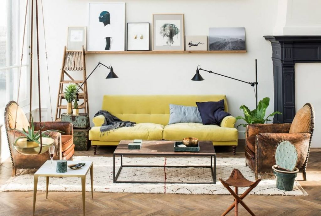 millennials decorating cool decors