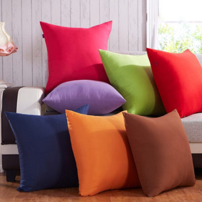 throw_pillows_pillows_by_color