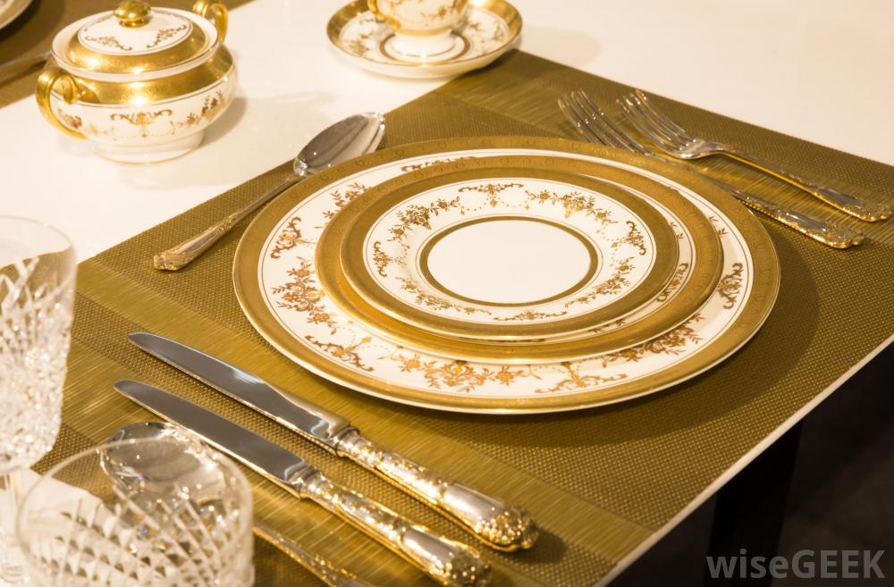 fancy-plate-setting