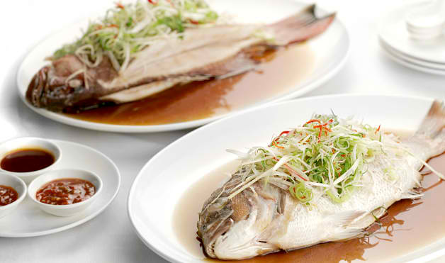 7 lucky dishes you should prepare for chinese new year gawin 7 lucky dishes you should prepare for