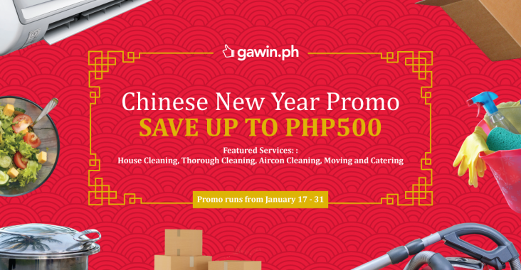 kung hei fat choi get up to php500 off on selected direct services