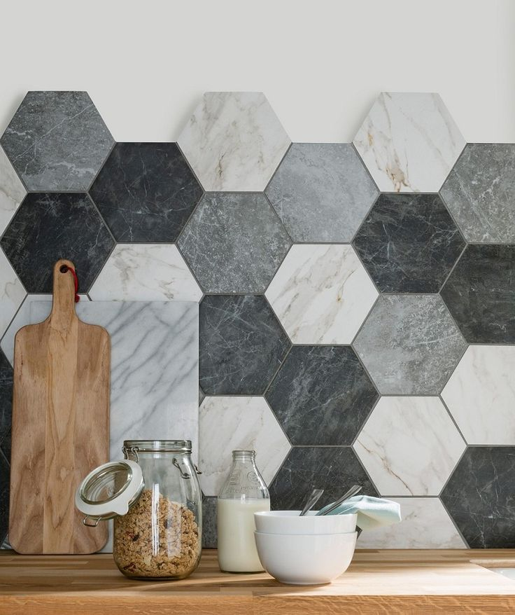 Tile Samples Tiles Be Inspired With Tile Depot