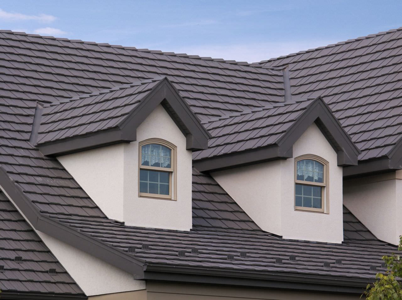 Which Roofing Tiles Are Best For Your Home? – Gawin
