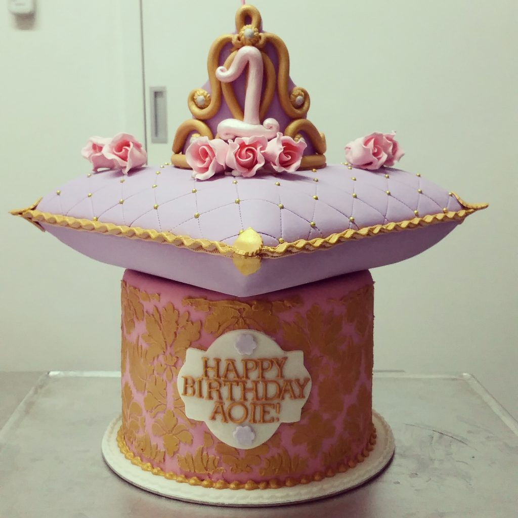 https://www.gawin.ph/service-providers/adele-and-vita-custom-cakes-cupcakes-and-pastries