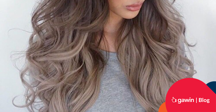 5 Mesmerizing Ombre Hairstyles That Are Easy to Do