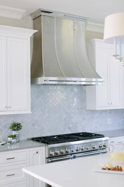 Top 4 Cleaning Tricks That Really Work Gawin