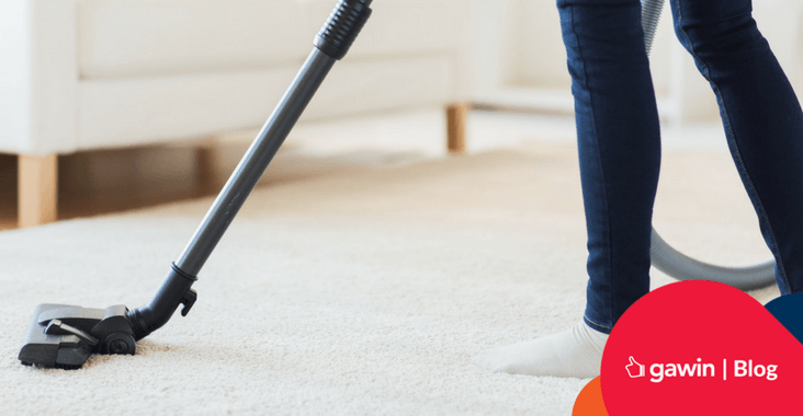 Carpet Cleaning Dos and Donts