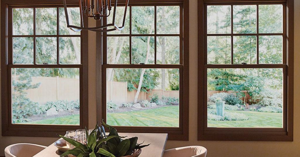 A Handy Guide To Window Types Gawin