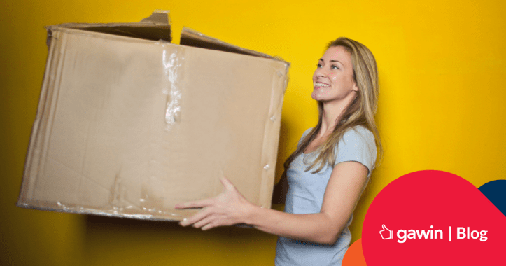 7 Moving Tips That Will Help You Survive The Mess