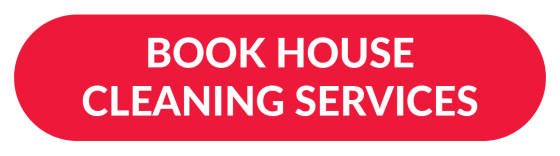 Book House Cleaning Services