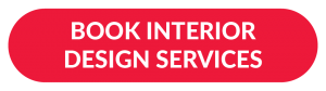 Book Interior Design Services on Gawin