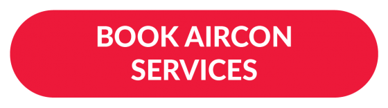 Book Aircon Services