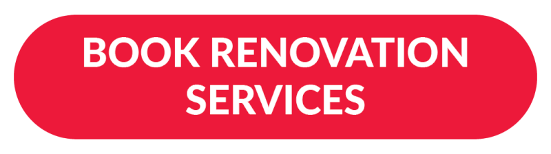 Book Renovation Services