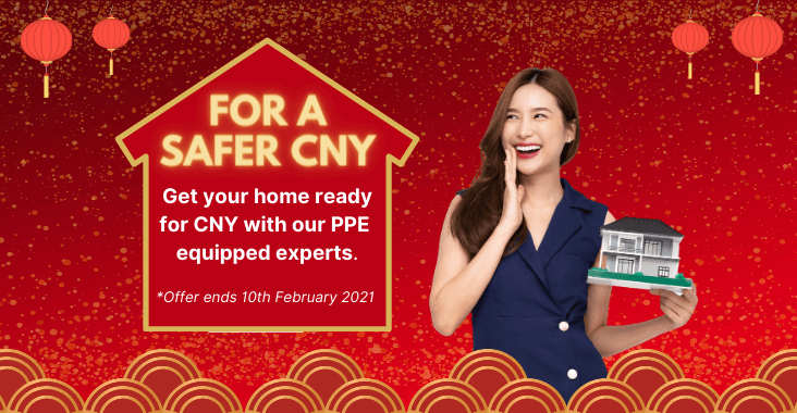 safer cny 2021