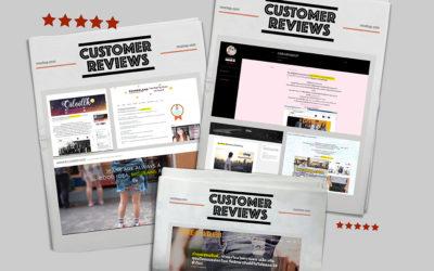 รีวิวจากเหล่า Blogger ที่ลองสั่งซื้อสินค้าจาก mcshop.com แล้วติดใจ