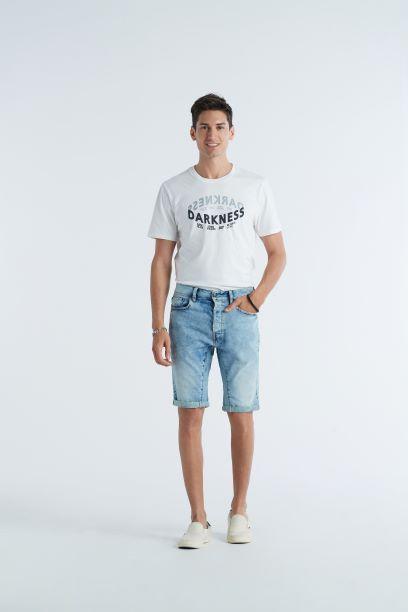กางเกงขาสั้นชาย