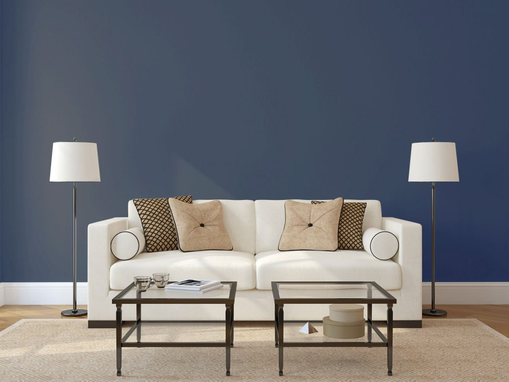 Dilemma What Colour Should You Paint Your Living Room Gif