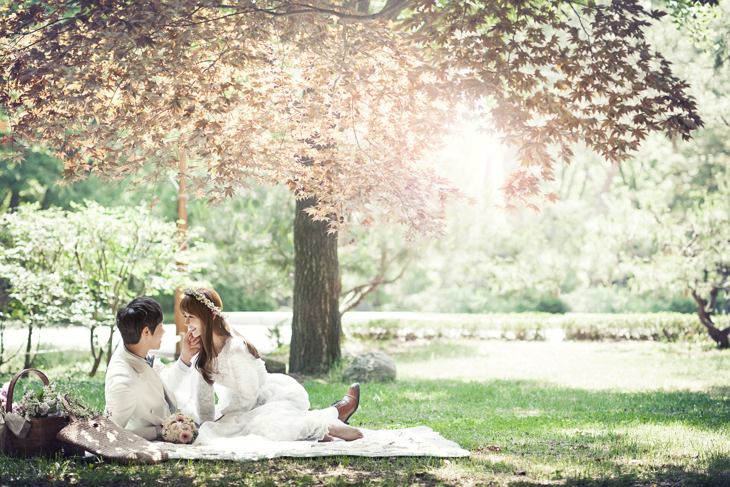 korean-drama-photoshoot-prewedding