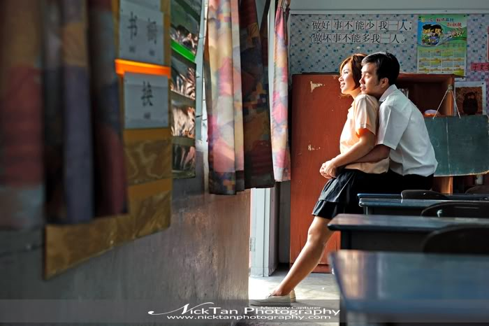 nick-tan-photography-prewedding