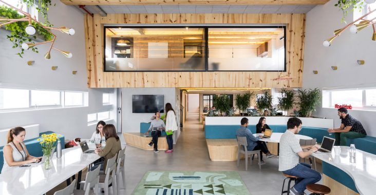 airbnb-office