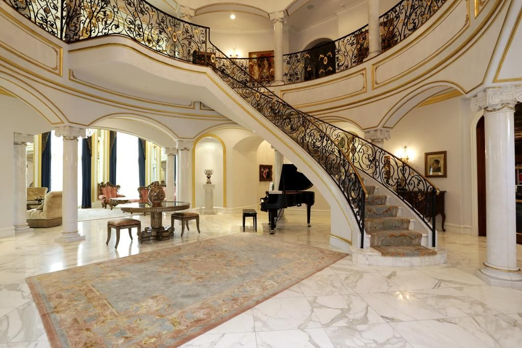 flooring orlando tile and inspiration stone floor marble floors ideas