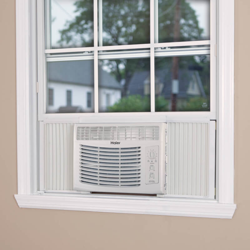 Window Aircon