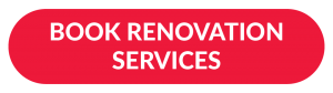Book Renovation Service