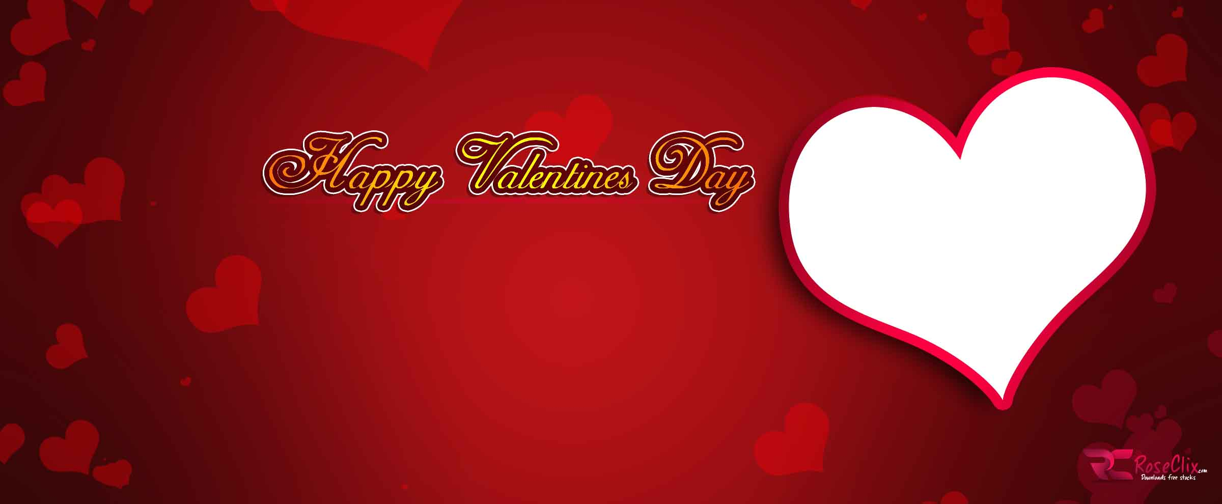 free valentine s day newsletter templates easystore blog day newsletter templates easystore
