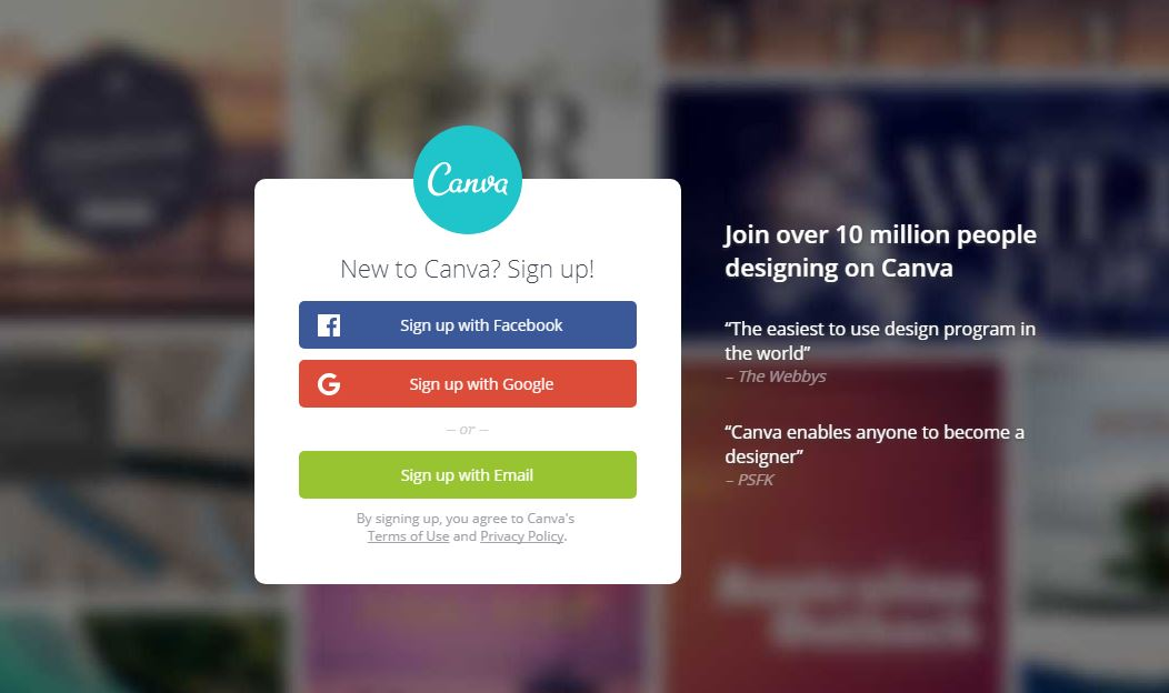 7 ways you can use canva for your ecommerce business easystore blog