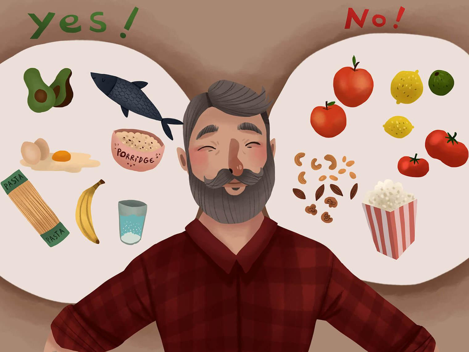 大家都知道,要降低蛀牙、保護牙齒的最基本工作是養成正確與勤勞的刷牙、潔牙方式。    不過你知道,其實也可以或多或少從「吃」來保護牙齒、減少蛀牙嗎?事實上,保護牙齒的食物並不是什麼珍禽異獸或天山雪蓮,而往往都是平常看到最普通不過的食材。