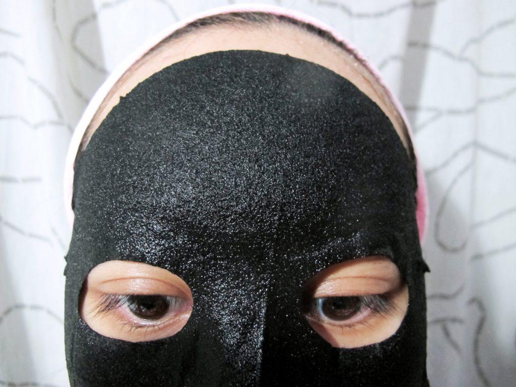 ms-black-mask-4