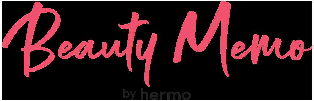 Beauty Memo