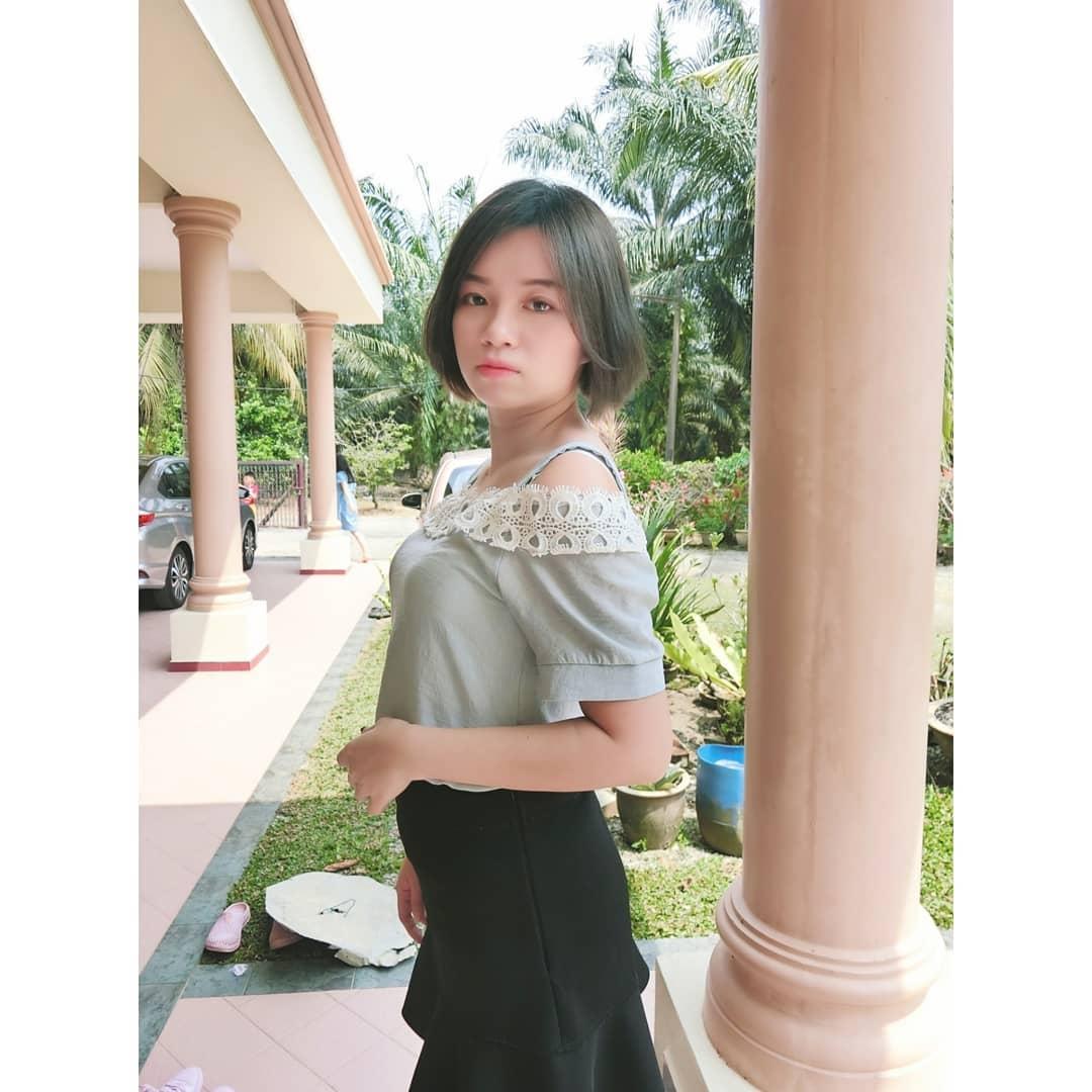Carolyn Yin