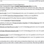 Internship Sample Cover Letter   Best Resume Template