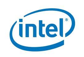 Intel internships
