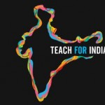 Teach for India Internships