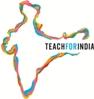 Teach for India Internship 2012