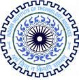 IIT Roorkee Summer Internship Program