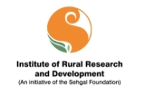 Rural Development Internship