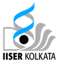 IISER Kolkata Summer Students Research Program 2012