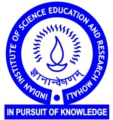 IISER Mohali Summer Research Program 2012