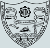 NITK Surathkal Summer Internship Program 2012