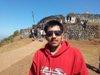 Pranav Ram V