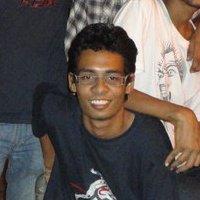 Satya Pradeep